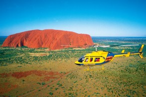 helicopter-tour-uluru